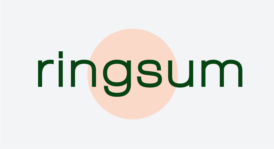 ringsum